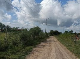 Plots with ready titles for sale in Kitengela Ksh. 550,000